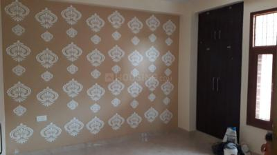 Gallery Cover Image of 1200 Sq.ft 3 BHK Apartment for buy in Sector-12A for 5630000