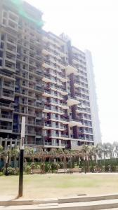 Gallery Cover Image of 1170 Sq.ft 2 BHK Apartment for buy in Triveni Majesta B Wing, Kalyan West for 8800000