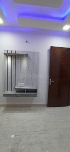 Gallery Cover Image of 540 Sq.ft 2 BHK Independent Floor for buy in Razapur Khurd for 2300000