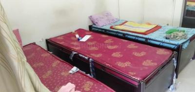 Bedroom Image of PG 7327645 Andheri East in Andheri East