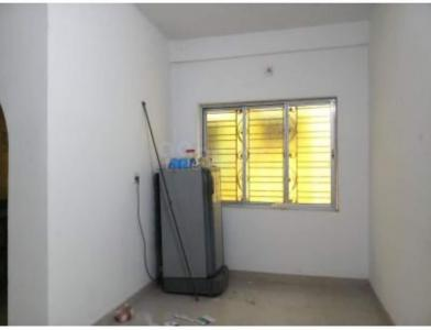 Gallery Cover Image of 760 Sq.ft 2 BHK Apartment for rent in Baranagar for 11000