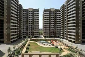 Gallery Cover Image of 685 Sq.ft 1 BHK Apartment for buy in Kalpatru, Mira Road East for 7000001