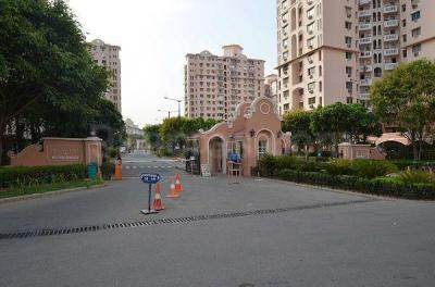 Gallery Cover Image of 950 Sq.ft 2 BHK Apartment for buy in DLF Princeton Estate, DLF Phase 5 for 11100000
