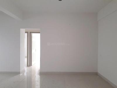 Gallery Cover Image of 1095 Sq.ft 2 BHK Apartment for buy in SLV Magnum, Bommanahalli for 6400000