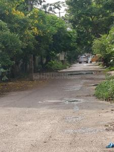 1080 Sq.ft Residential Plot for Sale in Attapur, Hyderabad