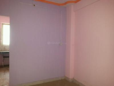 Gallery Cover Image of 365 Sq.ft 1 RK Apartment for rent in Chandansar for 3000