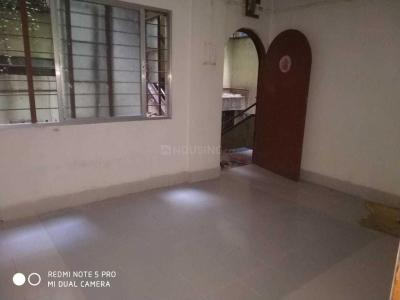 Gallery Cover Image of 1000 Sq.ft 2 BHK Apartment for rent in Bhosari for 12000