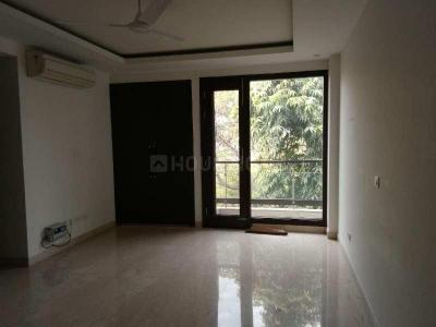 Gallery Cover Image of 1080 Sq.ft 3 BHK Independent House for buy in Bawaria Kalan for 8000000