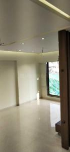 Gallery Cover Image of 500 Sq.ft 1 BHK Apartment for buy in Jogeshwari East for 8426000