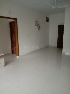 Gallery Cover Image of 1200 Sq.ft 3 BHK Apartment for buy in Unity Signet, Banashankari for 8500000