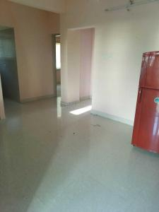 Gallery Cover Image of 1100 Sq.ft 2 BHK Independent Floor for rent in Hennur Main Road for 15000