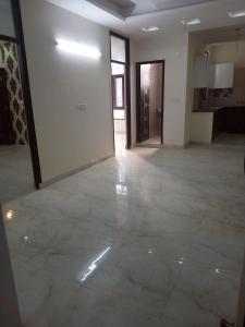 Gallery Cover Image of 1100 Sq.ft 3 BHK Apartment for buy in Sector 105 for 3600000