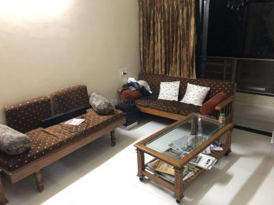 Gallery Cover Image of 1233 Sq.ft 2 BHK Apartment for rent in Jodhpur for 24500