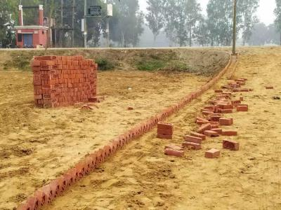 3225 Sq.ft Residential Plot for Sale in Pandeypur, Varanasi