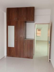 Gallery Cover Image of 658 Sq.ft 1 BHK Apartment for rent in Kartik Nagar for 15000