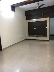 Gallery Cover Image of 2700 Sq.ft 5 BHK Independent House for rent in Kasturi Nagar for 120000