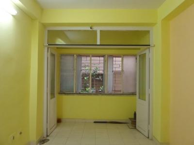 Gallery Cover Image of 1250 Sq.ft 3 BHK Apartment for buy in Lake Gardens for 6500000