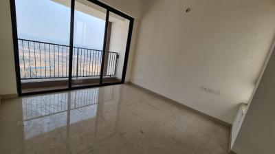 Gallery Cover Image of 860 Sq.ft 2 BHK Apartment for rent in Runwal MyCity, Palava Phase 1 Usarghar Gaon for 12000