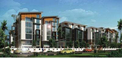 Gallery Cover Image of 1335 Sq.ft 2 BHK Apartment for buy in Kondapur for 7800000
