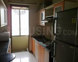 Gallery Cover Image of 1100 Sq.ft 2 BHK Apartment for rent in Kothrud for 22000