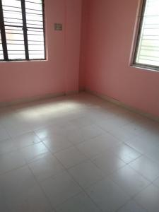 Gallery Cover Image of 750 Sq.ft 2 BHK Apartment for rent in Baghajatin for 7000