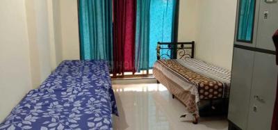 Bedroom Image of PG 4192876 Fort in Fort