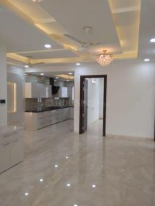Gallery Cover Image of 2700 Sq.ft 3 BHK Independent Floor for buy in Ansal Sushant Lok 1, Sushant Lok I for 22000000