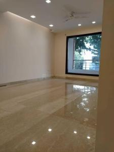Gallery Cover Image of 1800 Sq.ft 3 BHK Independent Floor for buy in Greater Kailash I for 40000000