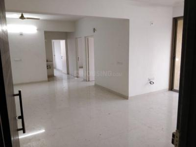 Gallery Cover Image of 1755 Sq.ft 3 BHK Apartment for buy in VR Sudha Kalash, Jodhpur for 10000000