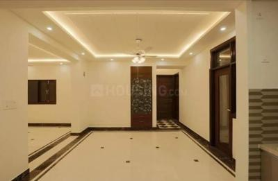 Gallery Cover Image of 2800 Sq.ft 4 BHK Apartment for buy in Sector 11 Dwarka for 31000000