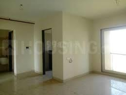 Gallery Cover Image of 1380 Sq.ft 2 BHK Apartment for buy in B and M Atlantis, Ghansoli for 17500000