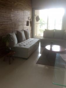 Gallery Cover Image of 1120 Sq.ft 2 BHK Apartment for buy in Sai Proviso Leisure Town, Hadapsar for 7000000