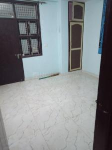 Gallery Cover Image of 900 Sq.ft 2 BHK Independent Floor for rent in Shiv Park for 13000