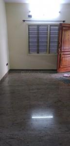 Gallery Cover Image of 900 Sq.ft 2 BHK Independent House for rent in Vijayanagar for 18000