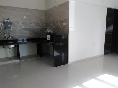 Gallery Cover Image of 800 Sq.ft 2 BHK Apartment for rent in Bhosari for 13500