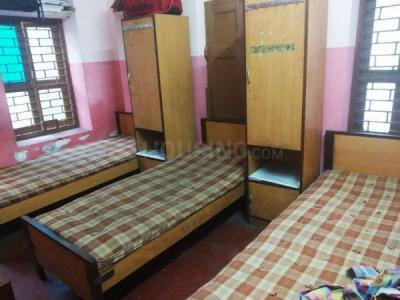 Bedroom Image of Chatterjee's in Bhowanipore