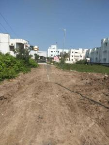 Gallery Cover Image of  Sq.ft Residential Plot for buy in Madipakkam for 12100000