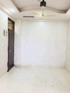 Gallery Cover Image of 650 Sq.ft 1 BHK Independent Floor for buy in Vasundhara for 2100000