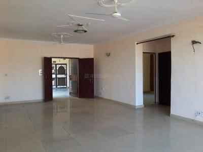 Gallery Cover Image of 1550 Sq.ft 3 BHK Apartment for buy in Vasant Kunj for 24000000