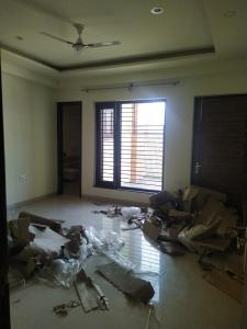 Gallery Cover Image of 7000 Sq.ft 9 BHK Independent House for buy in Sector 50 for 50000000