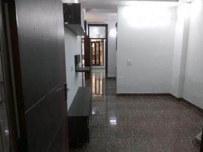 Gallery Cover Image of 575 Sq.ft 1 BHK Apartment for buy in Niti Khand for 2452000