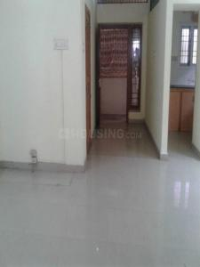 Gallery Cover Image of 1000 Sq.ft 2 BHK Apartment for rent in Nungambakkam for 22000