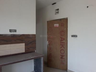 Gallery Cover Image of 388 Sq.ft 2 RK Apartment for rent in Kasba for 12000