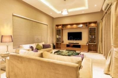 Gallery Cover Image of 2500 Sq.ft 4 BHK Apartment for buy in Baner for 10000000