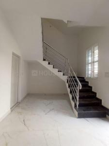 Gallery Cover Image of 1600 Sq.ft 3 BHK Independent House for buy in Krishnarajapura for 8800000