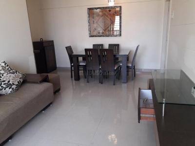 Gallery Cover Image of 1050 Sq.ft 2 BHK Apartment for rent in Malad West for 44000