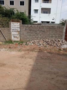 Gallery Cover Image of 990 Sq.ft Residential Plot for buy in Bandlaguda Jagir for 4500000