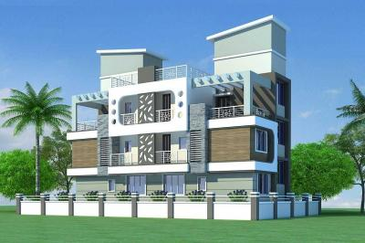 Gallery Cover Image of 2214 Sq.ft 3 BHK Independent House for buy in Ambernath East for 12500000