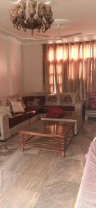 Gallery Cover Image of 880 Sq.ft 4 BHK Independent Floor for buy in Rajinder Nagar for 11500000