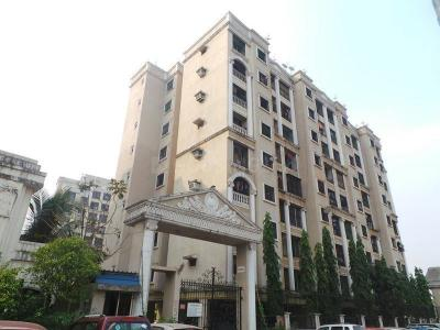 Gallery Cover Image of 380 Sq.ft 1 RK Apartment for rent in Kandivali East for 14000